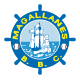 Equipo Navegantes del Magallanes