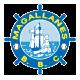 Equipo Navegantes del Magallanes